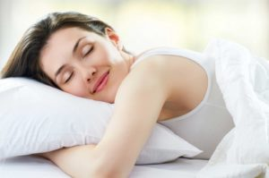 Short suration Sleep in Day
