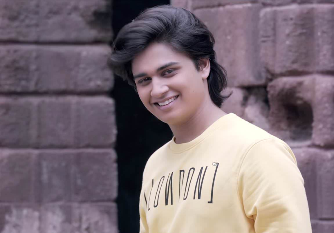 abhinav marathi actor